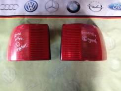 Стоп-сигнал. Audi 100, 4A2, С4