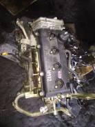 Двигатель в сборе. Nissan: Liberty, Wingroad, Teana, Caravan, X-Trail, NV350 Caravan, Atlas, Serena, Avenir, Primera, AD, Prairie Двигатель QR20DE