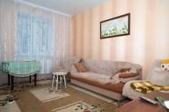 3-комнатная, улица Красноармейская 134. Центр, агентство, 56кв.м.