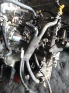 АКПП. Toyota Premio, ZRT260, ZRT261 Toyota Allion, ZRT260, ZRT261 Toyota Wish, ZGE20, ZGE20G, ZGE20W, ZGE21, ZGE21G Двигатели: 2ZRFAE, 2ZRFE