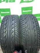 Dunlop SP Sport LM702. Летние, 5%, 2 шт