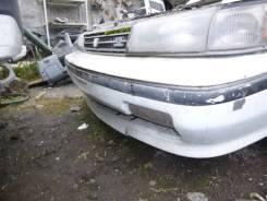 Фара левая Toyota Camri Prominent V20