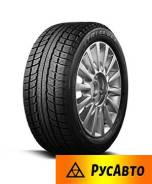 Triangle Group TR777, Original 215/60R17(TR777)