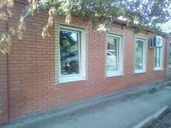 Продам часть дома в Таганроге. Розы Люксембург, р-н Центр, площадь дома 30,0кв.м., площадь участка 1кв.м., централизованный водопровод, отопление...