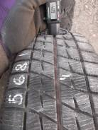 Bridgestone Ice Partner. Зимние, без шипов, 2013 год, 10%, 4 шт. Под заказ