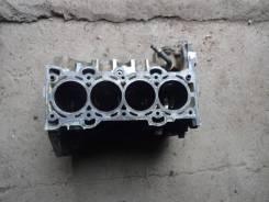 Блок цилиндров. Mazda Atenza, GG3P, GG3S, GGEP, GGES, GY3W, GYEW Mazda Mazda3, BK Mazda Mazda6, GG, GY Mazda Axela, BK3P, BK5P, BKEP Двигатель LFDE
