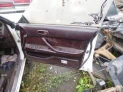 Блок управления стеклоподъемниками. Toyota Camry Prominent