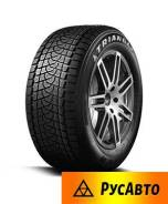 Triangle Group TR797, Original 275/65R17(TR797)