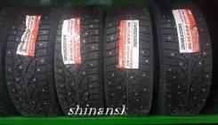 Bridgestone Blizzak Spike-02, 185/60 R15