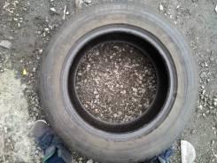 Michelin Pilot Alpin. Всесезонные, 30%, 4 шт
