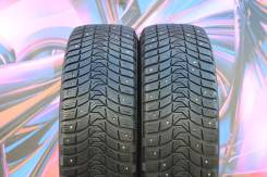 Michelin X-Ice North 3, 195/65 R15