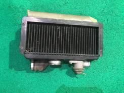 Интеркулер. Subaru Forester, SF5, SF6, SF9 Двигатели: EJ20, EJ201, EJ202, EJ203, EJ204, EJ205, EJ20A, EJ20E, EJ20G, EJ20J, EJ25, EJ251, EJ253, EJ254...