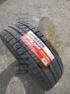 Bridgestone Blizzak VRX