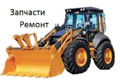 Ремонт погрузчиков э/п