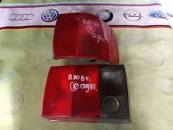 Стоп-сигнал. Audi 80, 8C/B4 Двигатели: 1Z, 6A, AAH, AAZ, ABC, ABK, ABM, ABT, ACE, ADA, ADR, NG