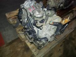 АКПП Chevrolet / Daewoo JF405E (A08S3) Matiz, Spark A08S3