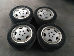 "Комплект колес. 7.0x16"" 5x114.30 ET50"