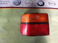 Стоп-сигнал. Volkswagen Vento