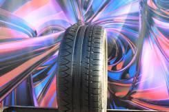 Michelin Pilot Alpin 3. Зимние, без шипов, 2015 год, 10%, 1 шт