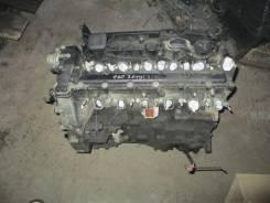 Двигатель BMW X5 E53 2000-2007 (3.0Л. M57)