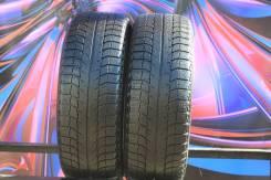 Michelin Latitude X-Ice 2, 255/55 R18