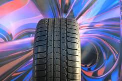 Michelin Latitude Alpin HP, 235/50 R18