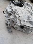 Вариатор. Nissan Teana, J32, J32K, J32L, J32R, J32T, J32Z Двигатели: QR25DE, VQ25DE, VQ35DE
