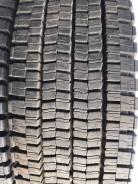 Dunlop SP. Зимние, без шипов, 2011 год, 5%, 3 шт