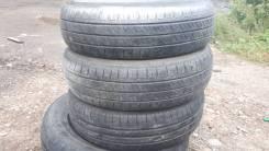 Dunlop Enasave EC300+. Летние, 10%, 3 шт