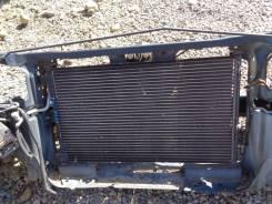 Радиатор кондиционера HONDA avansier