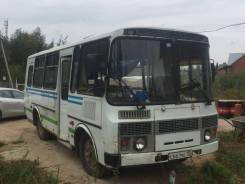ПАЗ 3205. Продаётся автобус , 22 места