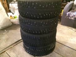 Bridgestone Ice Cruiser 7000, 215/60/16