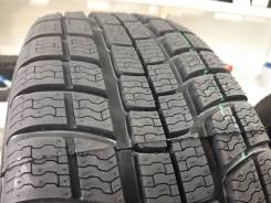 PROFIL(MICHELIN), 185/65R15
