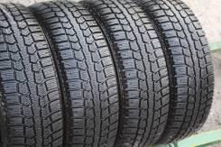 Pirelli Winter Ice Control. зимние, без шипов, б/у, износ 5%