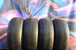 Michelin Alpin 5, 225/45 R17