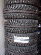 Bridgestone Ice Cruiser 7000, 215/65 R16