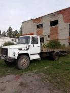 ГАЗ 4301. Продается эвакуатор ГАЗ430100, 6 230куб. см., 5 000кг., 4x2