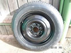 """Докатка (запасное колесо) 1 шт., T135/90D15. x15"""""""