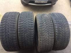 Bridgestone Blizzak DM-V2. Зимние, без шипов, 20%, 4 шт