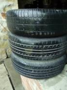 Bridgestone B650AQ, 175/65 D14