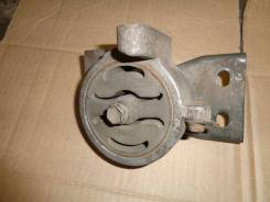 Подушка коробки передач. Suzuki Escudo, TD01W Двигатель G16A