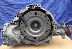 АКПП NGR для Ауди А6 13-15 2,0л 4WD