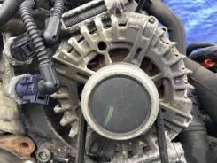 Генератор. Audi: A5, Q5, S6, A4, A6, A4 allroad quattro, S5, S4 Двигатели: CAEB, CAED, CDNB, CDNC, CDUC, CGLC, CGLD, CGWC, CGXC, CHMB, CJCA, CJCB, CJC...