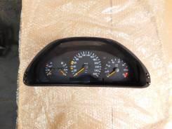 Спидометр. Mercedes-Benz E-Class, W210 Двигатель M104