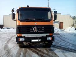 Beifang Benchi ND3250S. Продам грузовик, 20 000 кг., 6x4