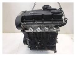 Двигатель в сборе. Hyundai: Accent, Elantra, Solaris, Sonata, Santa Fe Двигатели: D3EA, D4FA, G4EA, G4EB, G4ECG, G4ED, G4EDG, G4EE, G4EH, G4EK, G4FD...