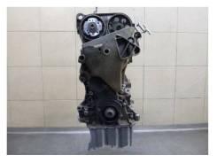 Двигатель в сборе. Mitsubishi Pajero Mitsubishi Galant, 4G64, EA, EA1A, EA2A, EA2W, EA3A, EA3W, EA4A, EA5A, EA5W, EA6A, EA6W, EA7A, EA8A Mitsubishi La...