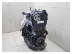 Двигатель в сборе. Ford Escort Ford Focus Ford Explorer Ford Fiesta Двигатели: F4B, FUH, J4B, J6A, L1E, L1K, LUK, N7A, RDA, RFD, RFK, RFS, RTE, RTF, R...