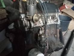 Двигатель в сборе. Лада 2101 Лада 2104, 2104 Лада 2103, 2103 Лада 2106, 2106 Двигатели: BAZ2105, BAZ21011
