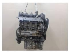 Двигатель в сборе. BMW 7-Series BMW 6-Series BMW 5-Series BMW 8-Series Двигатели: B47D20, B48B20, B57B30TOP, B57D30, B58B30M0, M30B28, M30B28LE, M30B3...